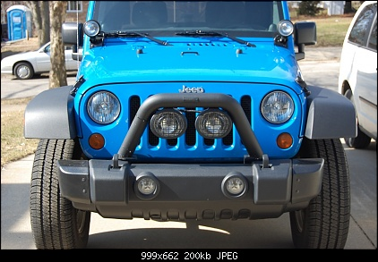 Mbrp light bar advice jeep wrangler forum click image for larger version name dsc00041g views 499 mozeypictures Images