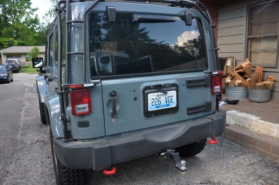 camera mounting spots jeep wrangler forum