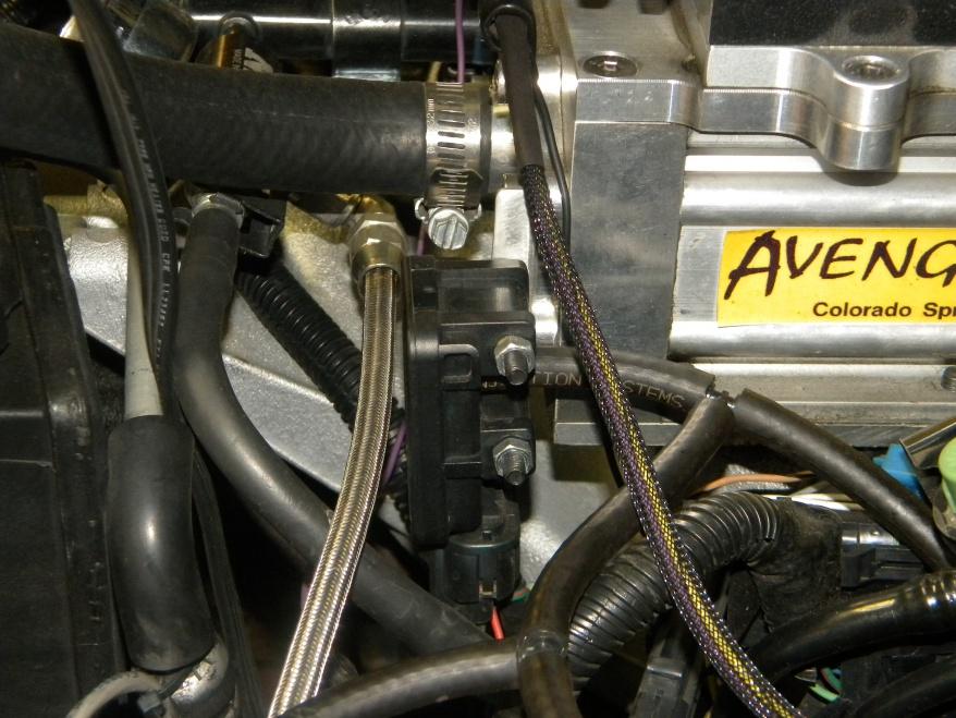 Jeep 4 0L Supercharger - Jeep Wrangler Forum