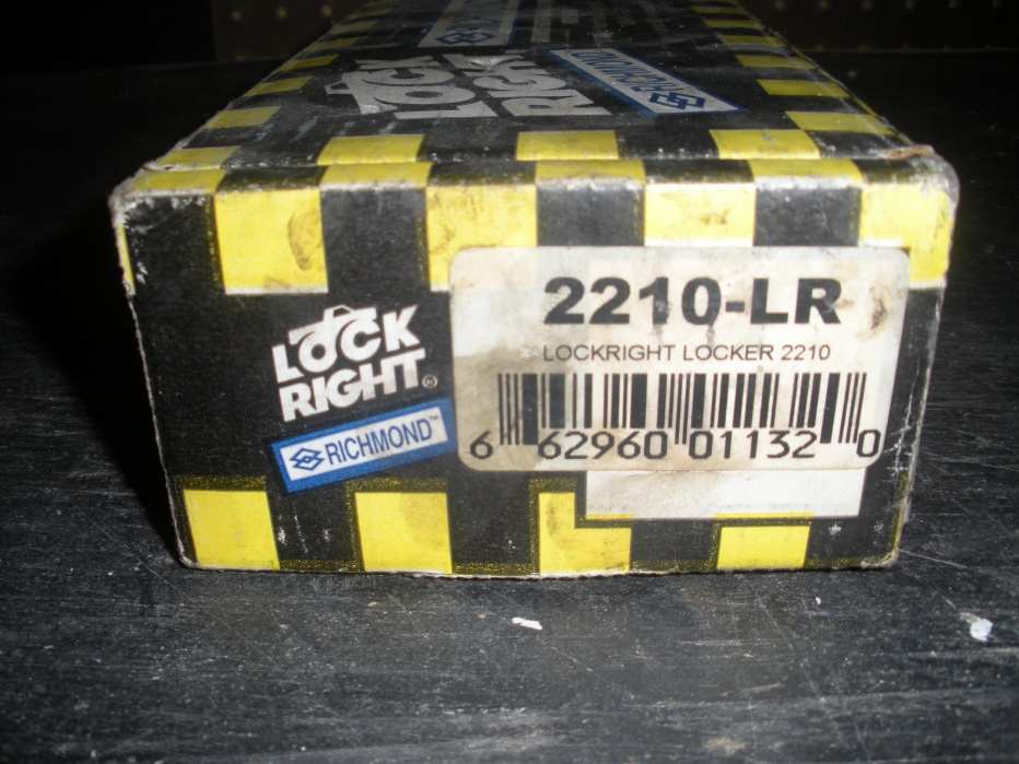 Click image for larger version  Name:DSCN2562.jpg Views:96 Size:227.2 KB ID:273300