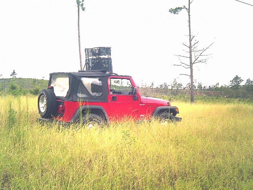 Click image for larger version  Name:DUCKBLIND JEEP.jpg Views:153 Size:231.1 KB ID:23286