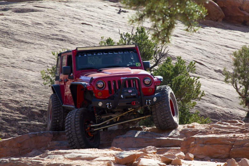 Click image for larger version  Name:Dynatrac_EJS2017_Trail_Ride_18.jpg Views:23 Size:230.2 KB ID:3543178