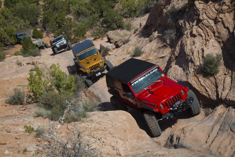 Click image for larger version  Name:Dynatrac_EJS2017_Trail_Ride_27.jpg Views:24 Size:229.3 KB ID:3543162