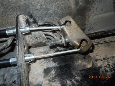 Click image for larger version  Name:E-Brake Adjuster.jpg Views:108 Size:39.5 KB ID:291132