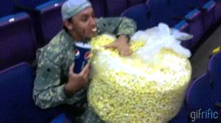 Click image for larger version  Name:Eating-Popcorn-Soda.jpg Views:37 Size:59.0 KB ID:4144619