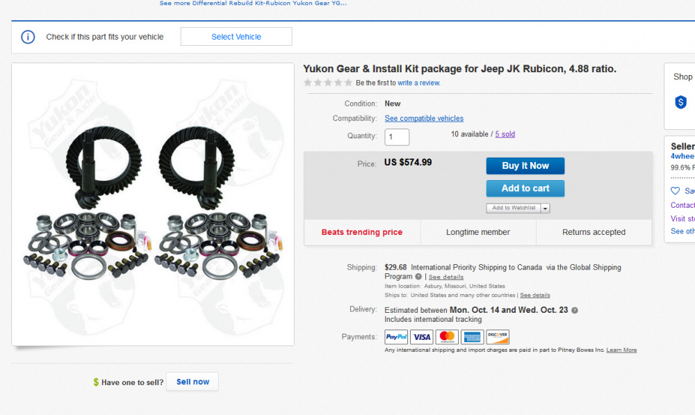 Click image for larger version  Name:ebay1.jpg Views:36 Size:202.7 KB ID:4178521