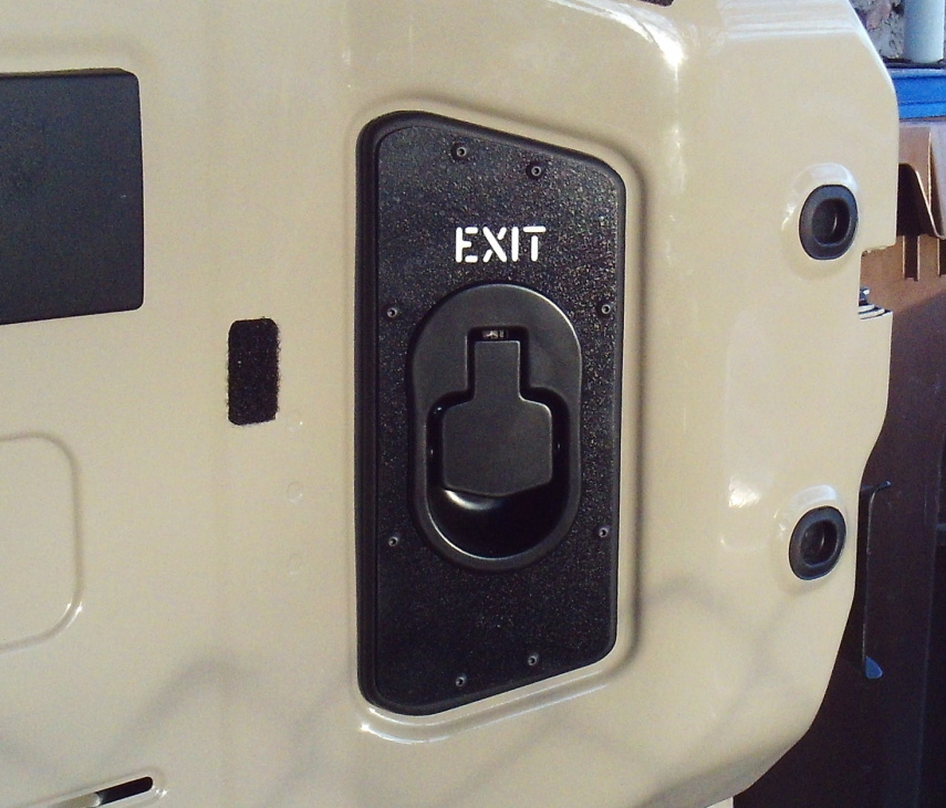 Click image for larger version  Name:Emergency Exit 6.jpg Views:29 Size:230.4 KB ID:4125833