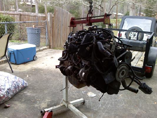 Click image for larger version  Name:engine before.jpg Views:188 Size:50.1 KB ID:95251