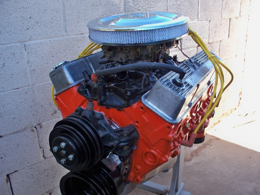 Click image for larger version  Name:engine1000.jpg Views:400 Size:225.4 KB ID:43029