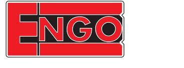 Name:  engo.jpg Views: 131 Size:  6.5 KB