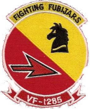 Name:  f14-squadron-logo-vf1285-01.jpg Views: 67 Size:  81.3 KB