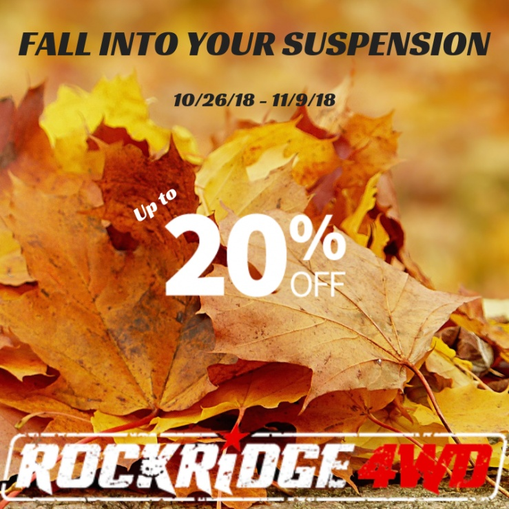 Click image for larger version  Name:FALL INTO YOUR SUSPENSION.jpg Views:31 Size:214.9 KB ID:4103873