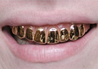 Name:  FEMALE TEETH GRILL.png