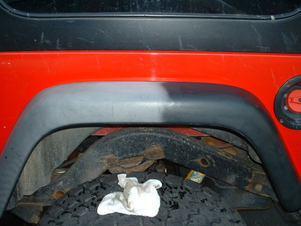 Click image for larger version  Name:Fender Flare by Heat Gun.jpg Views:65 Size:217.1 KB ID:243419
