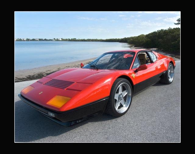 Click image for larger version  Name:Ferrari 512 bbi .jpg Views:42 Size:89.3 KB ID:88631