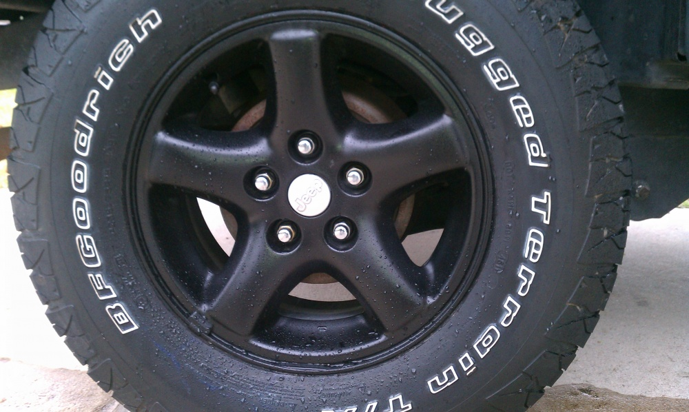 Click image for larger version  Name:finished wheel.jpg Views:123 Size:212.7 KB ID:239585