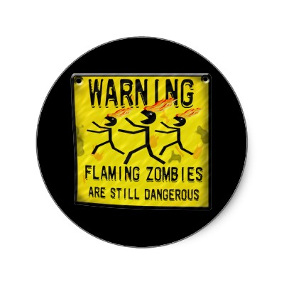 Name:  flaming zombies.jpg
