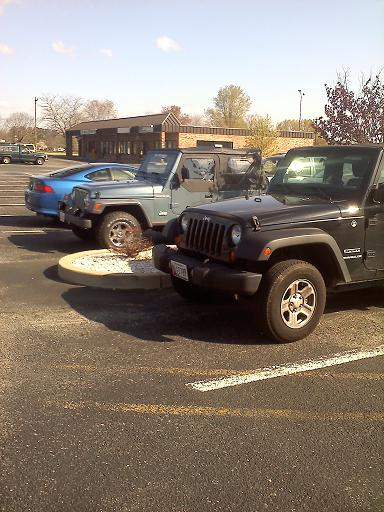 Click image for larger version  Name:flocking jeeps, spring 2012, kmart.jpg Views:109 Size:48.7 KB ID:109144