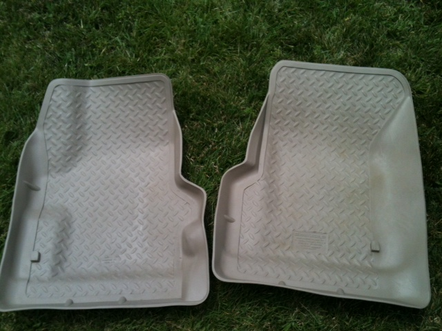 Click image for larger version  Name:floor mats.JPG Views:32 Size:125.2 KB ID:158515
