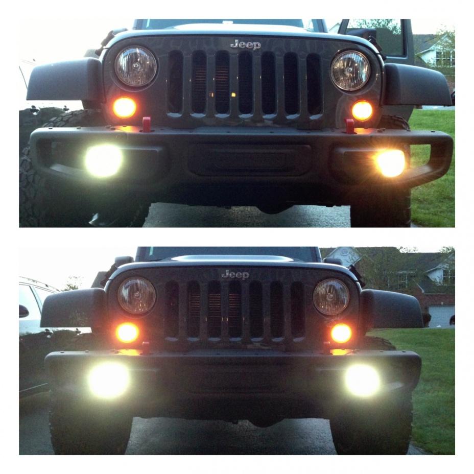 Click image for larger version  Name:Fog LED.jpg Views:385 Size:226.0 KB ID:239132