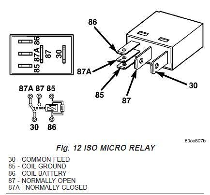 images?q=tbn:ANd9GcQh_l3eQ5xwiPy07kGEXjmjgmBKBRB7H2mRxCGhv1tFWg5c_mWT 4 Wire Fog Light Switch Wiring Diagram