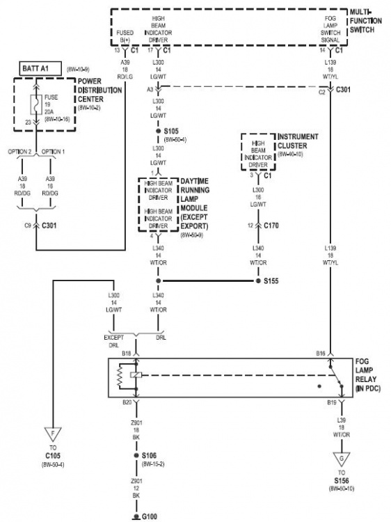 jeep wrangler wiring diagram jeep image 2005 jeep wrangler wiring diagram wire diagram on jeep wrangler wiring diagram