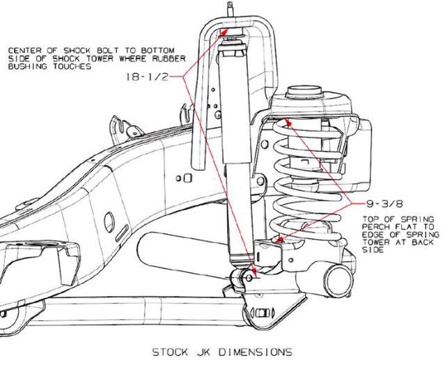 pics of teraflex leveling kit w 33 39 s page 6 jeep. Black Bedroom Furniture Sets. Home Design Ideas
