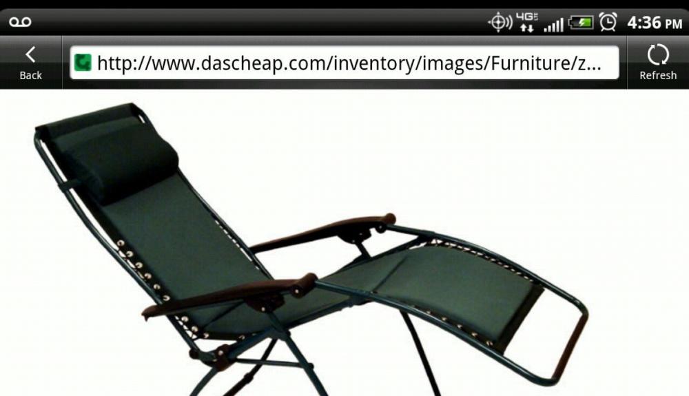 Click image for larger version  Name:ForumRunner_20120703_164037.jpg Views:150 Size:131.3 KB ID:137643