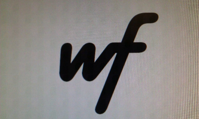 Click image for larger version  Name:ForumRunner_20120928_165234.jpg Views:333 Size:72.3 KB ID:164511