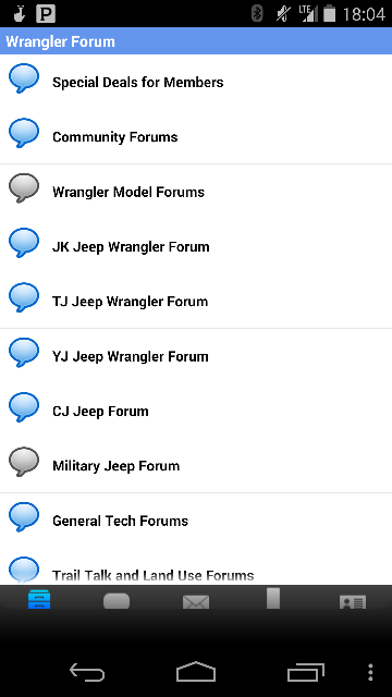 Click image for larger version  Name:ForumRunner_20140411_180436.png Views:79 Size:34.6 KB ID:975410