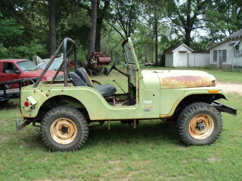 Click image for larger version  Name:fosterjeep.jpg Views:182 Size:241.4 KB ID:3067537