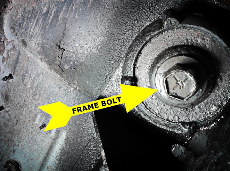 Click image for larger version  Name:frame-bolt.jpg Views:77 Size:222.5 KB ID:133258
