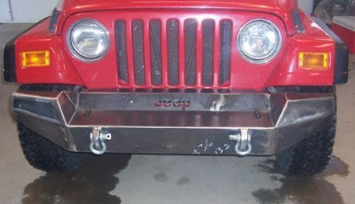 Click image for larger version  Name:front bumper 2 compressed.jpg Views:545 Size:26.7 KB ID:24178