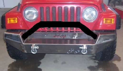 Click image for larger version  Name:front bumper 2 compressed with grill gaurd.JPG Views:343 Size:25.8 KB ID:24183