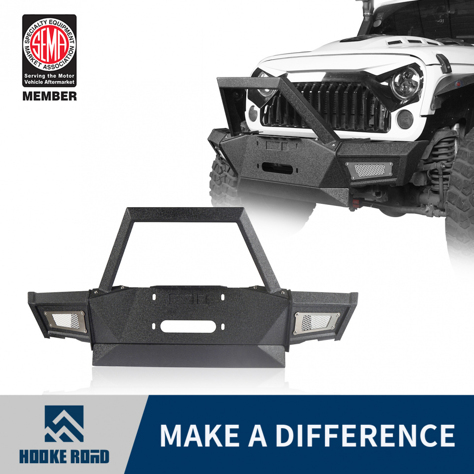 Click image for larger version  Name:Front Bumper.jpg Views:22 Size:240.4 KB ID:4150677
