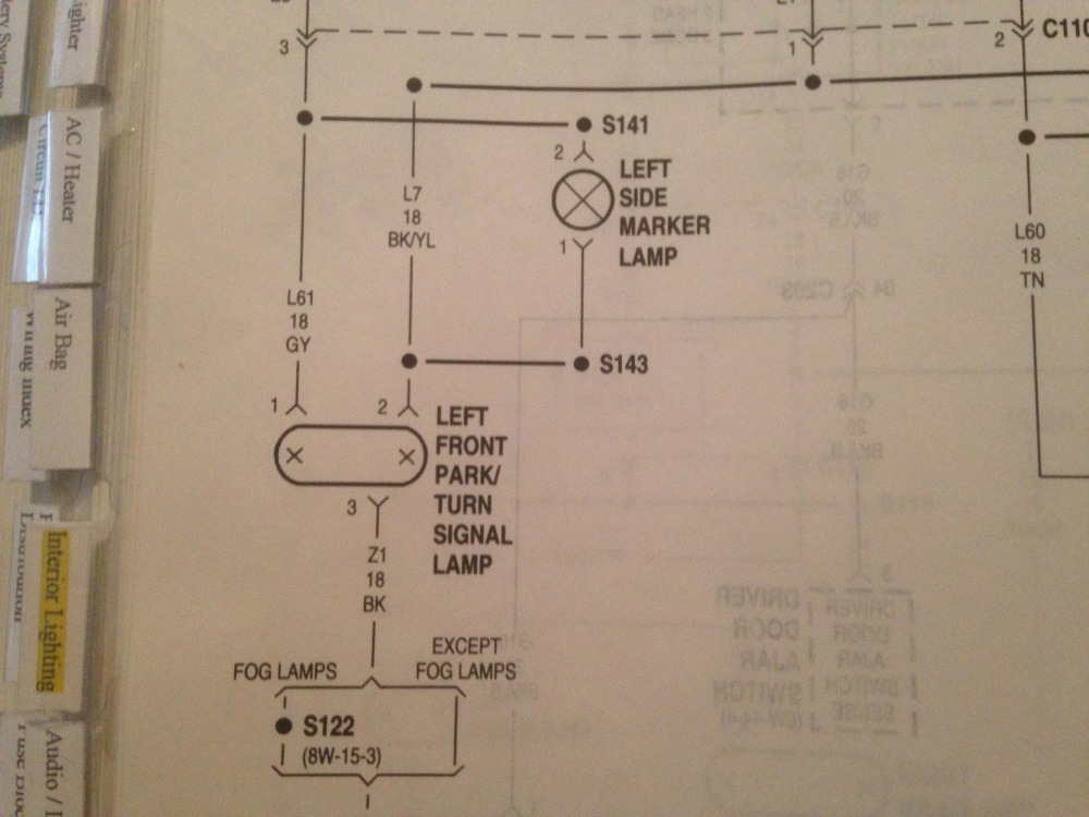 Click image for larger version  Name:Front TS Lights.jpg Views:1206 Size:203.8 KB ID:2765162