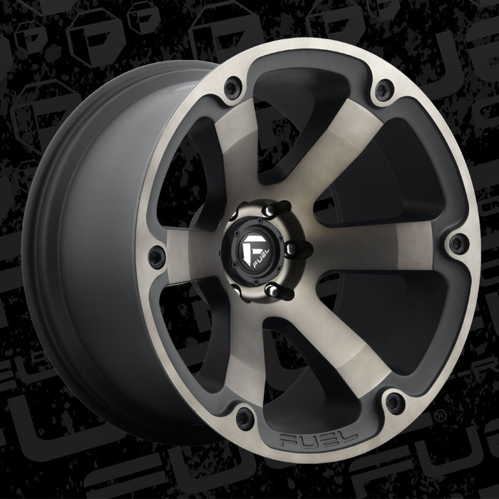 Click image for larger version  Name:fuel-beast-22x12-6-lug.jpg Views:233 Size:73.0 KB ID:2565241