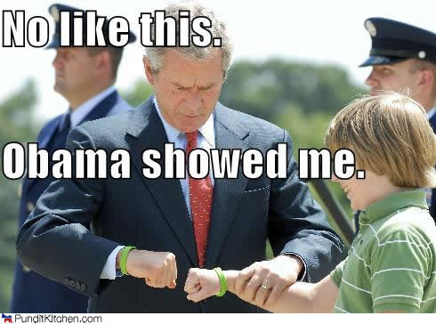 Click image for larger version  Name:funny_fist_bump-s490x364-70824.jpg Views:101 Size:33.1 KB ID:209761