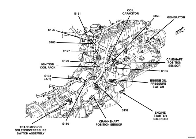 jeep wrangler heater diagram 2009 jeep wrangler engine diagram wiring diagram data 2000 jeep wrangler heater wiring diagram 2009 jeep wrangler engine diagram