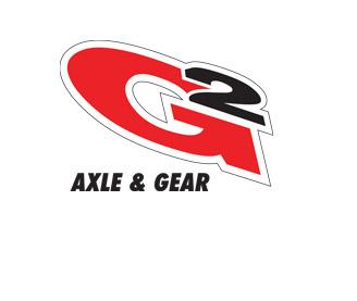 Name:  g2-logo.jpg Views: 439 Size:  12.3 KB