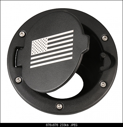 Click image for larger version  Name:gas cap.jpg Views:12 Size:73.3 KB ID:4150975