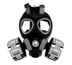 Name:  gasmask.jpg Views: 128 Size:  7.5 KB