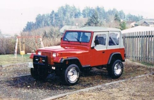 Click image for larger version  Name:George's Jeep 001.jpg Views:72 Size:49.3 KB ID:50307