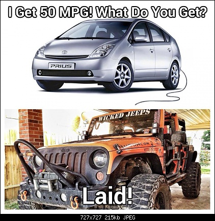 Click image for larger version  Name:get_50_MPG,_what_do_you_get___-_Jeep_Wrangler_For[1].jpeg Views:10148 Size:106.3 KB ID:1039473