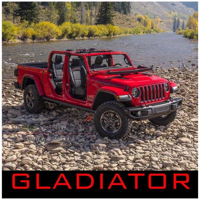 Click image for larger version  Name:gladiator.jpg Views:12 Size:273.8 KB ID:4140257