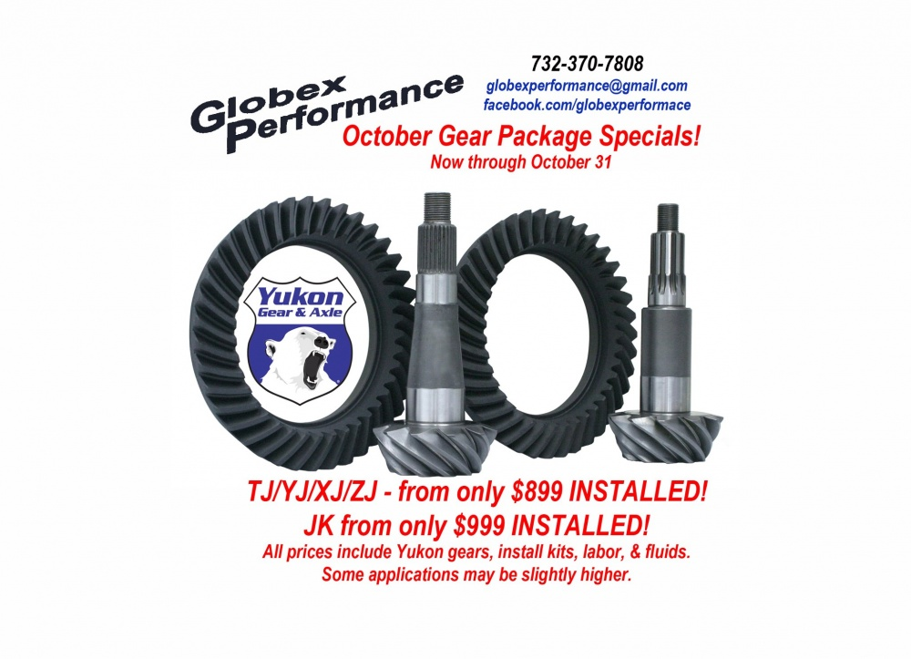 Click image for larger version  Name:GlobexPerformance Gear Package.jpg Views:52 Size:172.4 KB ID:289646