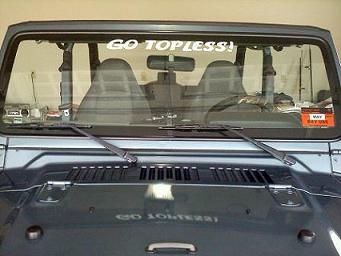 Name:  go topless decal.jpg