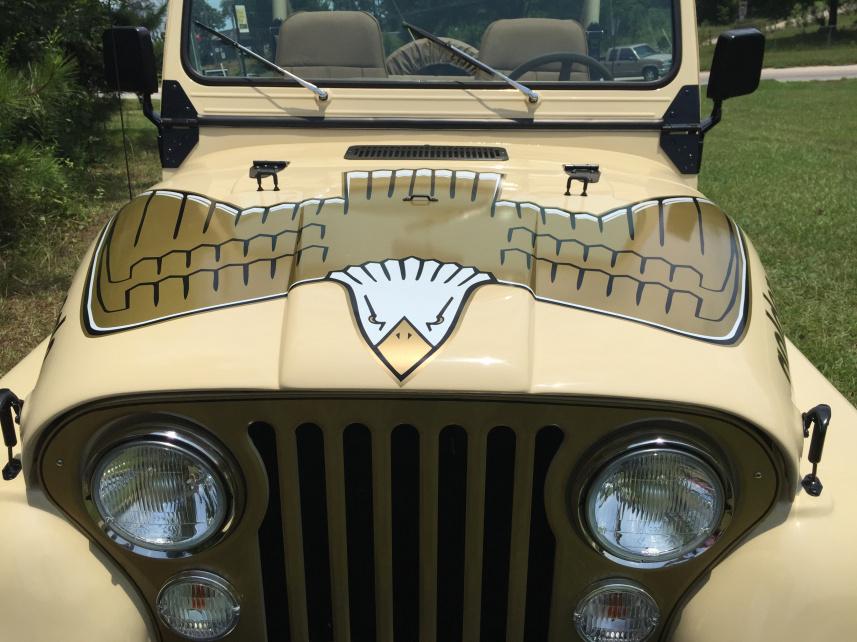 Click image for larger version  Name:Golden eagle.jpg Views:27 Size:233.7 KB ID:4152585