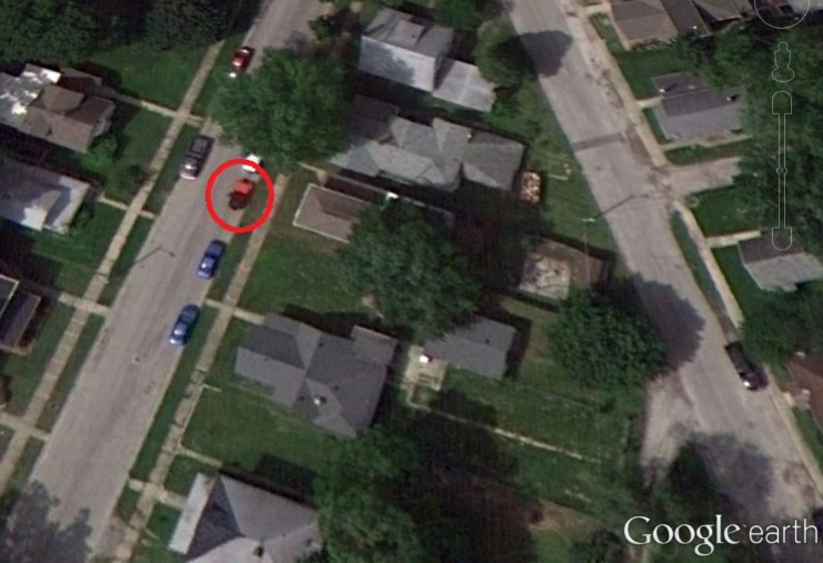 Click image for larger version  Name:google earth.jpg Views:70 Size:120.9 KB ID:197429
