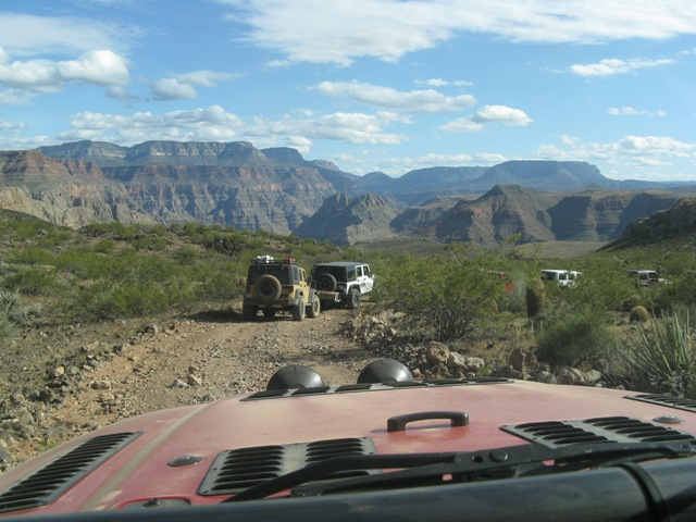 Click image for larger version  Name:Grand Canyon Camping 018.JPG Views:54 Size:111.3 KB ID:2174449